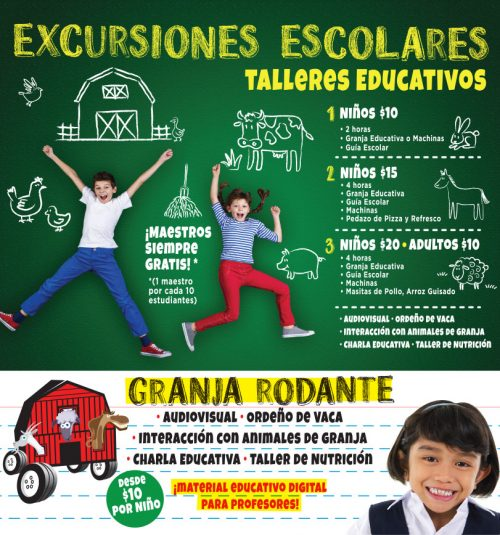 EXCURSIONES_WEB